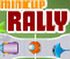 Miniclip-Rally