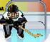 Sekonda-Ice-Hockey